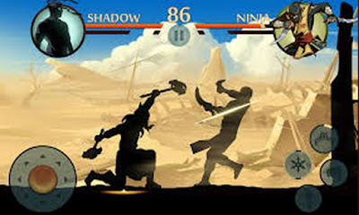 Download Shadow Fight 2 v1.9.24