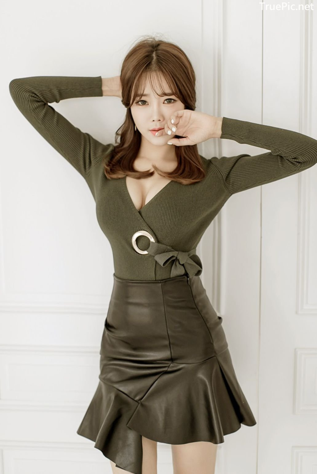 Image-Korean-Fashion-Model–Kang-Eun-Wook–Indoor-Photoshoot-Collection-2-TruePic.net- Picture-6