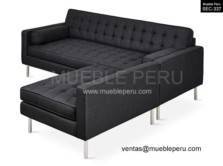 Muebles pegaso exclusivos muebles de sala seccionales Muebles seccionales lima