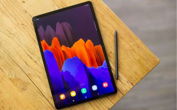 Tablet Recommendations