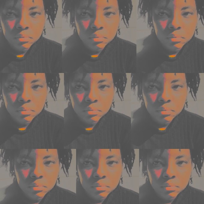"""Jazz Jenei releases a new single """"Skeptic (Out Of My Hands)"""""""