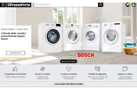 Prodotti per la casa: elettrodomestici, pulizia, riscaldamento. Compra a minor prezzo in PrezzoForte.