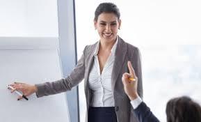 Job_advert:_Course_Instructors_/_Trainers