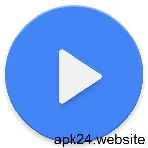 mx player pro v1 34 7 download
