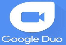 Google Duo web group call now allow 32 participants