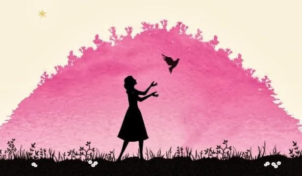 Bella Aurora Trechos E Frases Como Eu Era Antes De Você
