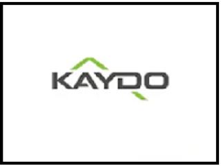 Kaydo Materials Pdf Download