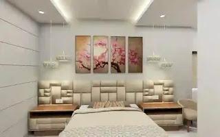 """IKEA"" اسعار غرف نوم ايكيا في مصر 2021 صور غرف نوم ايكيا واسعارها 2020 للعرسان فى السعودية ايكيا مصر اطفال بنات وأولاد"