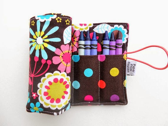 https://www.etsy.com/listing/101901622/crayon-roll-lazy-daisy-24-crayons-easter?ref=sr_gallery_18&ga_search_query=Crayon+Roll&ga_search_type=all&ga_view_type=gallery