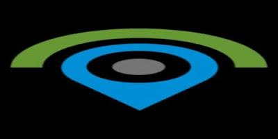 تحميل برنامج تحديد المواقع عن طريق رقم الجوال مجانا للايفون  GPS جي بي اس