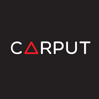 CARPUT Review and Discount Promo CODE CCGSCD RM10 Coupon