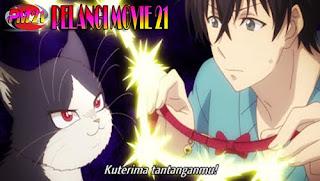 Doukyonin-wa-Hiza-Tokidoki-Atama-no-Ue-Episode-4-Subtitle-Indonesia