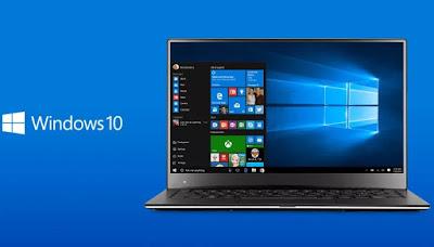 Terbaru Beberapa Kelebihan Windows 10 Lengkap