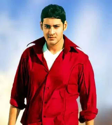 Athadu Movie Unknown and interesting Facts In Hindi