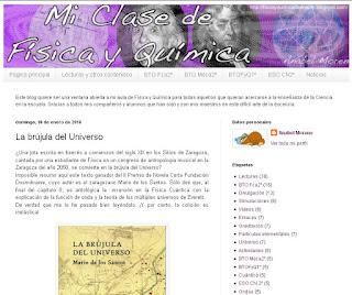 http://fisicayquimicadeanabel.blogspot.com.es/2016/01/la-brujula-del-universo.html