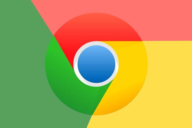 Télécharger Google Chrome