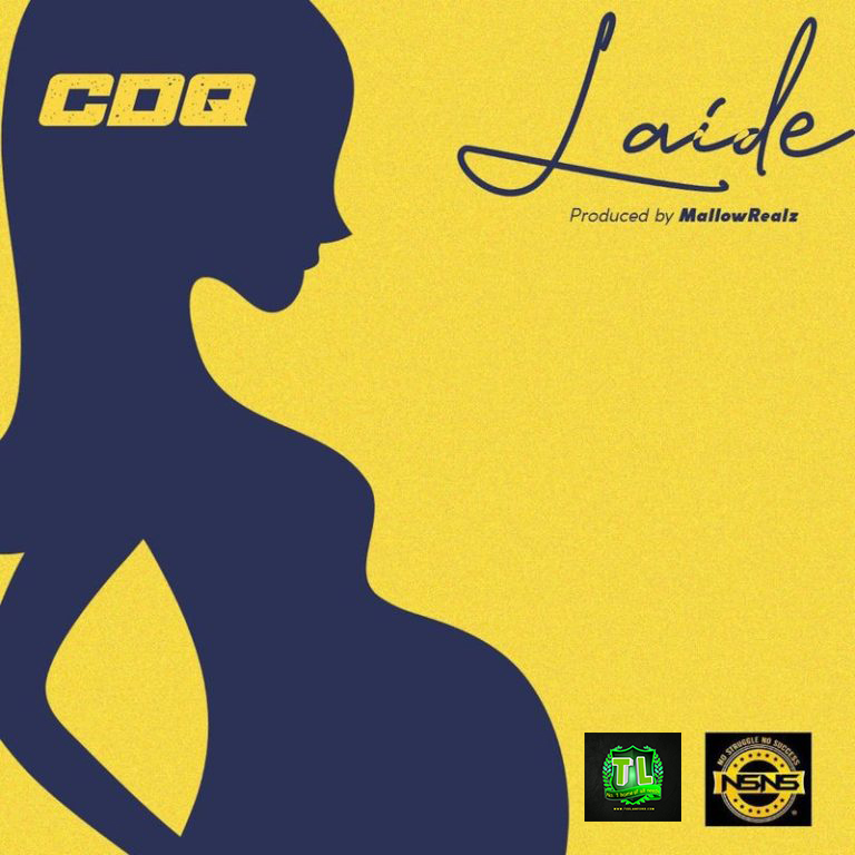 CDQ-laide-prod-by-mallow-realz-mp3-download