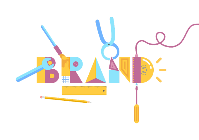 Logo Design and its Impact Beyond Brand Building