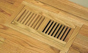 Floor Resources Llc April S Product Of The Month Flush