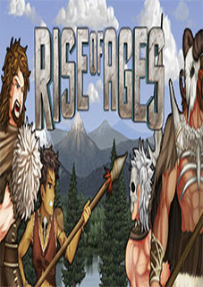 Rise of Ages Torrent (PC)