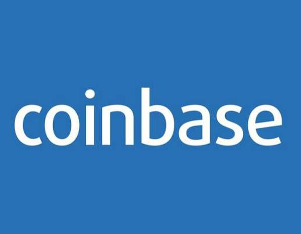 Coinbase, Multimonedero de Criptodivisas. Seguro y Confiable.
