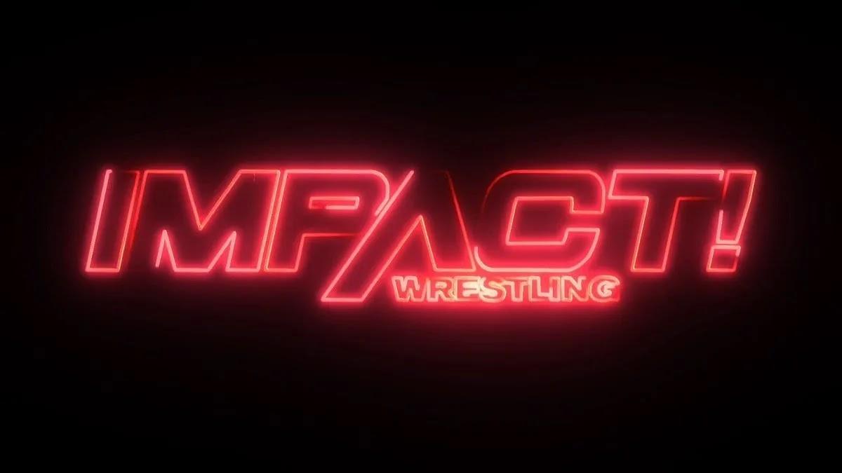 IMPACT Wrestling pode fechar grande acordo de TV