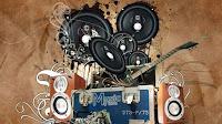 Programmi per gestire musica preferita sul PC
