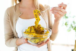 20 Ways, Lose Weight