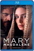 María Magdalena (2018) HD 720p Latino