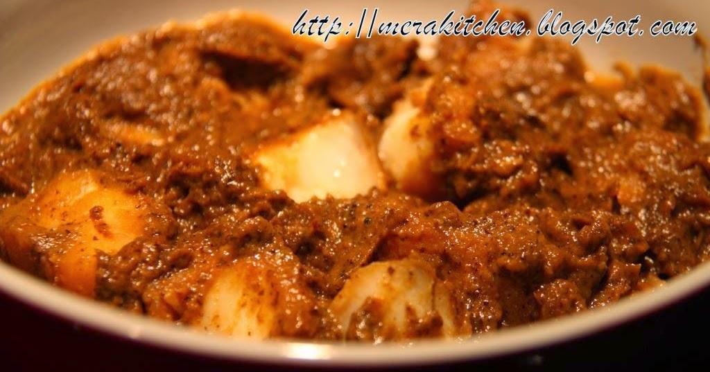 Cod Fillets Recipes Food Network