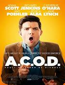 A.C.O.D. (2013) ()