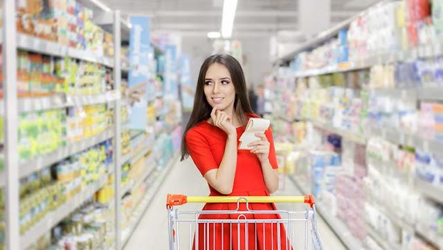 Kenali 3-Tipe-Pembeli-Ini-Biar-Gak-Salah-Strategi-Marketing