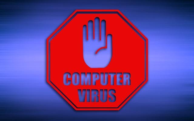 يتعذر على جميع برامج مكافحة الفيروسات اكتشاف هذا الفيروس الجديد والخطير