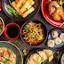 7 Kota di Indonesia yang Patut Dijadikan Destinasi Wisata Kuliner