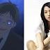 Crímenes de Japón #23 | Atacada dos veces & actriz Sei Ashina fallece