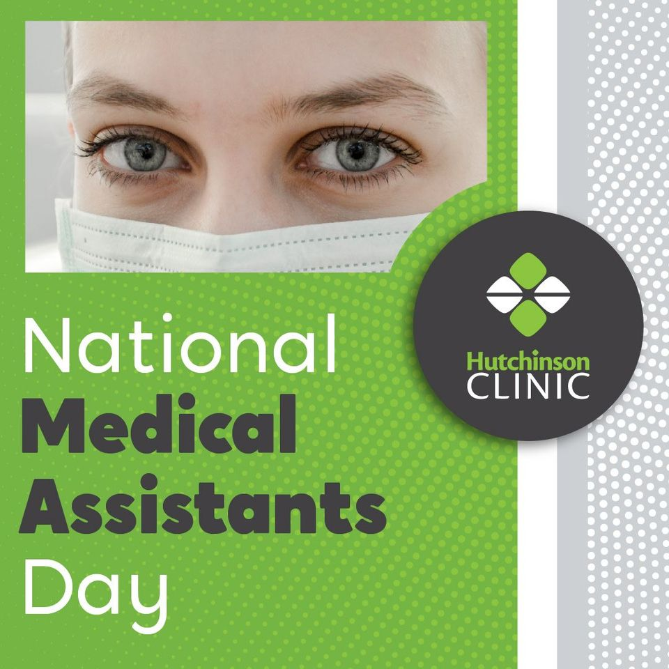 National Medical Assistants Day Wishes Images