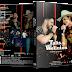 Capa DVD Talis & Welinton: Os Mineiros tão Chegando ao Vivo