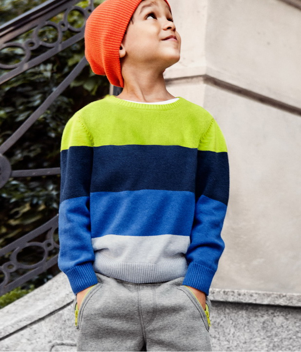 d37c733c85c4 pin2013  H M Kids Winter 2013 Clothing for Boys Size 18m-8y