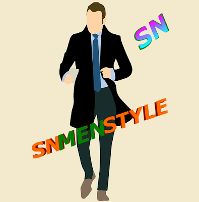 THE GENTLEMAN SUITS FASHION STYLE WITH FORMAL STYLISH SUITS