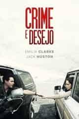 Imagem Crime e Desejo - Dublado