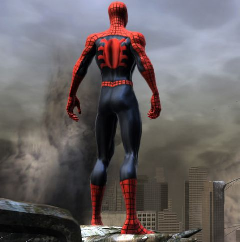 Amazing Spiderman Wallpaper Quotes All Photos Gallery Spiderman 1 Spiderman 2 Spiderman 1