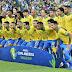Brasil vence o Peru por 3 a 1 e fica com o título da Copa América