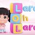 Lara oh Lara (Review)