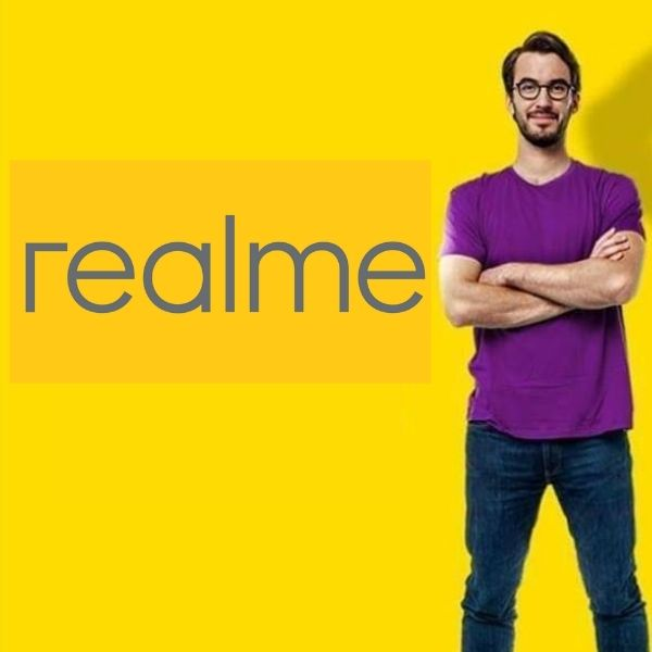 accountant - realme