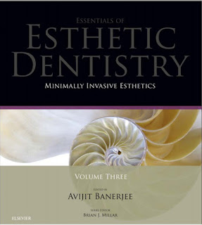 Essentials Of Esthetic Dentistry 2016