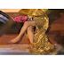 ေရႊတိဂုံ ဘုရားေပၚမွာ အျမင္မသင္႕ေတာ္တဲ႕ ပုံေတြ ရုိက္တဲ႕ကိစၥ တာ၀န္က် ၀န္ထမ္းမ်ားကုိ အေရးယူမည္