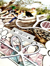 scrapbooking-layout