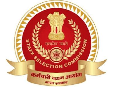 Delhi Police Constable Recruitment 2020 new vacancy