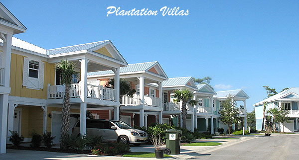 Visit Our Website To Learn More About The Townhomes For In North Beach Plantation Please Call Real Estate Professionals A Private Tour Of