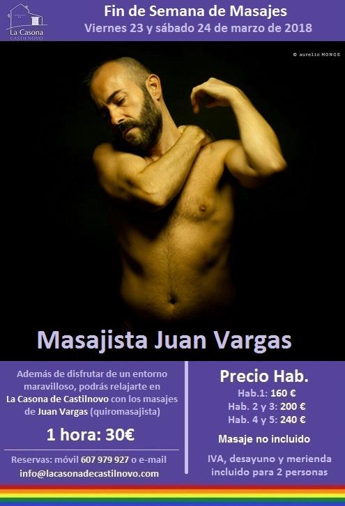 masaje tantrico gay madrid zaragoza